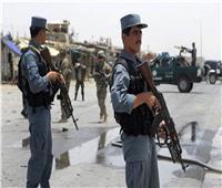 مقتل 4 شرطيين جراء هجوم لـ«طالبان» بإقليم «بغلان» الأفغاني