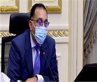 رئيس الوزراء يتابع مشروع تنمية الدلتا الجديدة لمصر