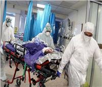 إغلاق في ماليزيا مع ارتفاع عدد الإصابات بـ«كورونا»