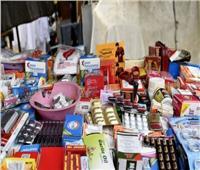 «هيئة الدواء» توجه نصائح مهمة للمواطنين  قبل تناول الأدوية