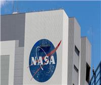 نيوزيلندا توقع اتفاقًا مع وكالة الفضاء الأمريكية