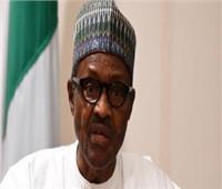 نيجيريا تعين مبعوثا خاصا إلى تشاد