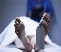عجوز يذبح زوجته في قنا بسبب مروره بحالة نفسية