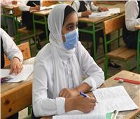 50 ألف و960 طالب وطالبة يؤدون امتحانات الشهادة الإعدادية بقنا