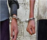 ضبط عاملين لقيامهما بالإتجار غير المشروع في النقد الأجنبي بالإسكندرية