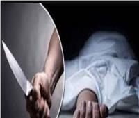 إحالة ٣ سائقين للجنايات لشروعهمفي قتل نجار مسلح بالدقهلية