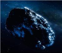كويكبان يعبران قرب الأرض بسلام