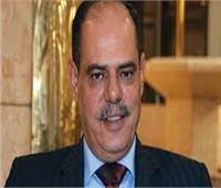 الصحفيين العرب يدين فصل «ناصر أبو بكر» من وكالة الأنباء الفرنسية