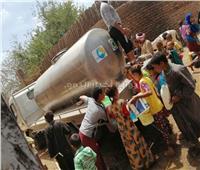 أزمة كل موسم صيف .. قنائيون يشكون من انقطاع مياه الشرب