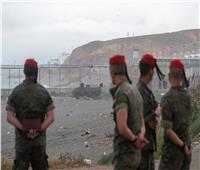 إسبانيا تدعو لإصلاح العلاقات مع المغرب