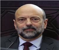 رئيس وزراء الأردن السابق: الدول العربية في حاجة لعقد اجتماعي جديد