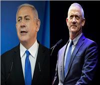موقع إسرائيلي: واشنطن تستدعي وزير الدفاع خشية توجيه نتنياهو ضربة لإيران