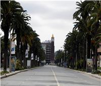 تونس تسجل 1512 إصابة جديدة بكورونا و66 حالة وفاة