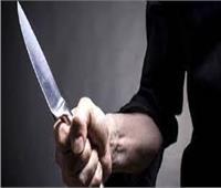 سائق توك توك يقتل صديقة بسبب خلافات مالية بينهم بحلوان