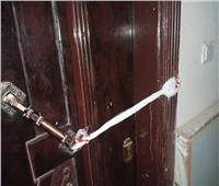 إغلاق 3 مراكز للدروس الخصوصية شمال المنيا