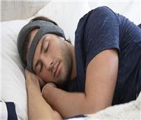 أبرزها الأنفلوانزا.. 6 أمراض علاجها النوم
