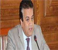 التعليم العالي: جاري العمل على 3 لقاحات مصرية والنتائج مبشرة
