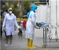 جونز هوبكنز: إصابات كورونا حول العالم تتجاوز 171 مليون حالة