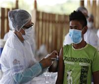 الهند تُسجل 132 ألف إصابات جديدة و3207 وفيات بكورونا خلال يوم واحد