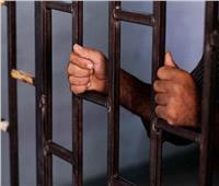 «ذبحها وهي نائمة».. حبس المسن قاتل زوجته بعد 40 سنة زواج بقنا