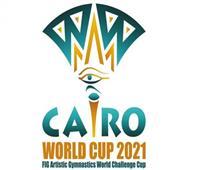 اليوم.. رئيس الاتحاد الدولي للجمباز يصل القاهرة لحضور كأس العالم