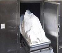 التصريح بدفن جثة شاب لقى مصرعه في حريق شقة بعين شمس