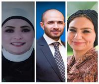 جامعة مصر للعلوم والتكنولوجيا تتفوق في استخدامات الذكاء الاصطناعي بـ «الثلاجة» الأولى من نوعها في العالم