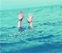 مصرع طفلة غرقا في ترعة الباجوري بمركز كفرالزيات