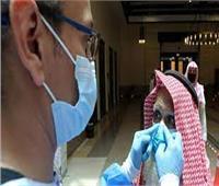 ليبيا تُسجل 251 إصابة جديدة و4 حالات وفاة بفيروس كورونا