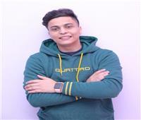 أحمد يوسف ينضم إلى فيلم «في عشق البنات»