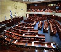 تايم لاين للأزمة السياسية في إسرائيل