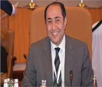 تأجيل الاجتماع التشاوري لوزراء الخارحية العرب لـ ١٥ يونيو