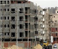 خاص| تفاصيل لجنة فحص بيانات طلبات التصالح في مخالفات البناء بالمحافظات