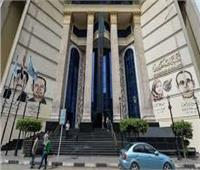 «الصحفيين» تشكر الوطنية للصحافة بعد الانتهاء من مديونية المؤسسات القومية