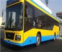 توفر 150 مليون جنيه سنويًا.. تفاصيل تحويل أتوبيسات النقل العام للعمل بالغاز | خاص