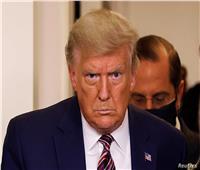 فضحية جديدة.. إدارة ترامب حصلت من آبل على بيانات نائبين بالكونجرس