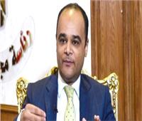 مجلس الوزراء: قانون التصالح ليس الهدف منه الجباية| فيديو
