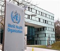 الصحة العالمية : 200 ألف شخص في قطاع غزة بحاجة إلى مساعدة صحية