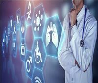 خبير فرنسي في الأشعة التداخلية بالمركز الطبي العالمي