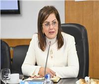 وزيرة التخطيط: قناة السويس حققت زيادة في الأرباح رغم كورونا.. وهناك معدل نمو متزايد