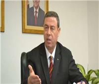 سفير فلسطين بالقاهرة: مصر تحظى بثقة الأطراف كافة