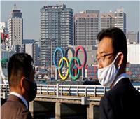 رحيل 10 آلاف متطوع في أولمبياد طوكيو خوفا من كورونا