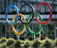 مرحلة الجد أحفاد الفراعنة يستعدون للأولمبياد.. وغريب يرفض نغمة المجاملات
