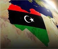 الفايدي: نشكر المبادرات الأوروبية ونطالب بتفاعلها مع الشارع الليبي
