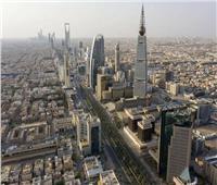 درجات الحرارة في العواصم العربية الخميس 3 يونيو
