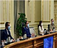 رئيس الوزراء يستعرض موقف تدريب الموظفين المقرر انتقالهم للعاصمة الإدارية
