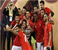 البدري: كنت أتمنى ضم لاعب الأهلي الأجنبى إلى منتخب مصر