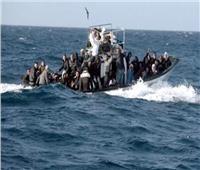 غرق 23 مهاجرا قبالة سواحل تونس