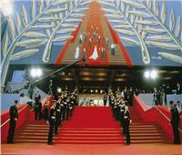 القائمة الكاملة لأفلام المسابقة الرسمية للدورة 74 لمهرجان «كان»