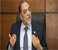 تضامن النواب: أكثر من 10 ملايين مصري يتعاطون المخدرات